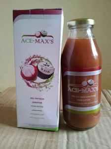 Cara Membeli Ace Maxs